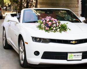 Infinity Group Lebanon Rent A Car Car Rental In Beirut Lebanon