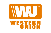 Money Transfer Western Union